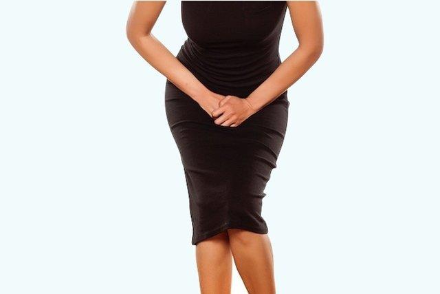Como combater a Incontinência Urinária na Menopausa
