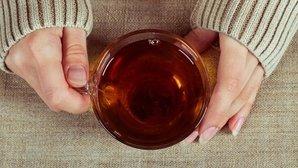 Late period: can cinnamon tea really induce menstruation?