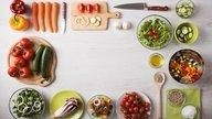 Dieta para insuficiencia renal