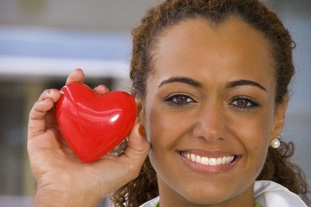7 exames para avaliar a saúde do coração