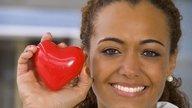 7 exámenes para evaluar la salud del corazón