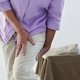 Ways to relieve Sciatica
