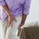 Passos para tratar o nervo ciático inflamado em casa