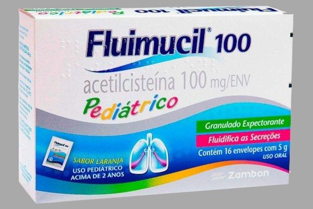 remedio para tosse seca bebe 2 anos