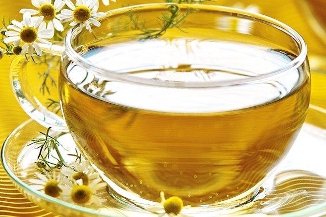 se puede comer jamon con el acido urico alto farmacos que aumentan el acido urico remedios para aliviar dolor gota