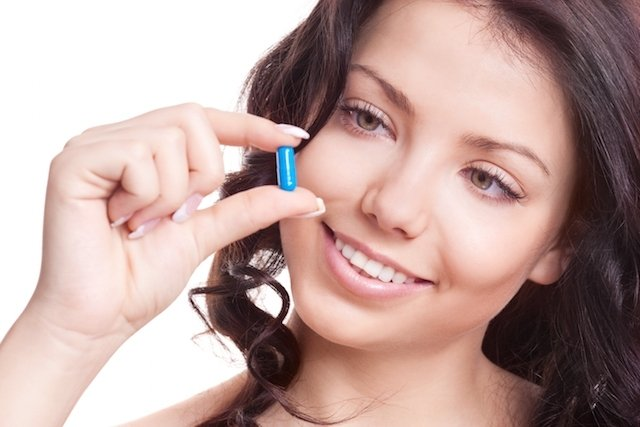5 formas de tratamento para espinhas