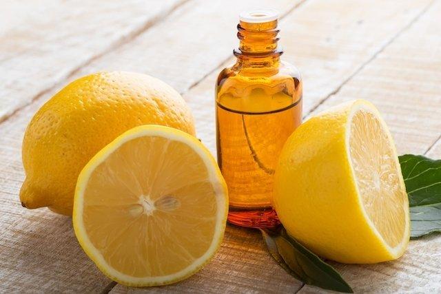 Como fazer aromaterapia para emagrecer