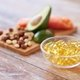 Omega 3: Benefits and uses