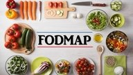 FODMAP Diet Guide: What Is It For, Food List & Meal Plan