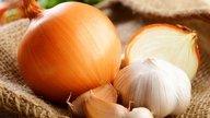Remedios caseros para la tos con flema