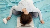 7 formas naturais de tirar o sono e ficar mais acordado