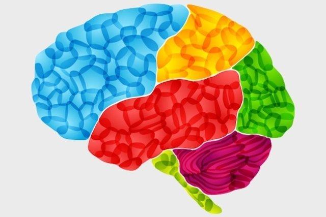 Alzheimer tem cura?