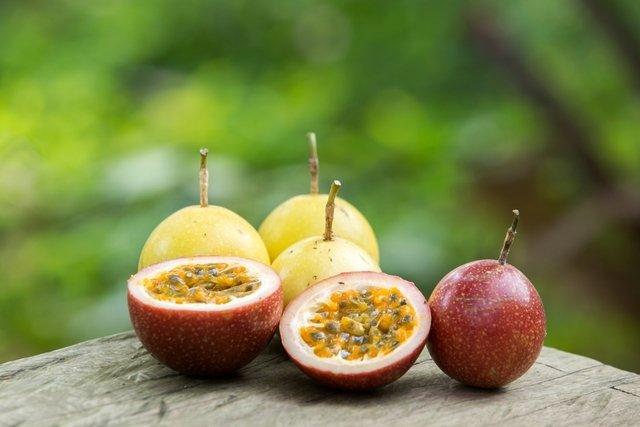 3 remédios caseiros para diabetes