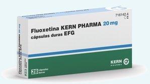 Fluoxetina - Como tomar e Efeitos Secundários