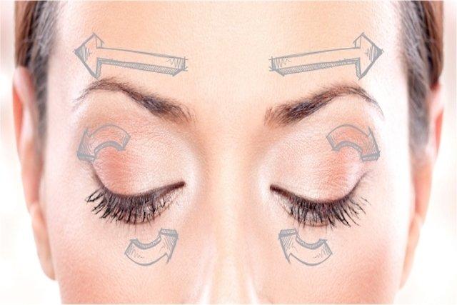 Estratégias simples para combater a Dor nos Olhos e a Vista Cansada