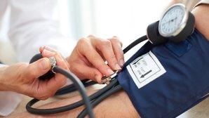 Qué hacer cuando se eleva la presión arterial