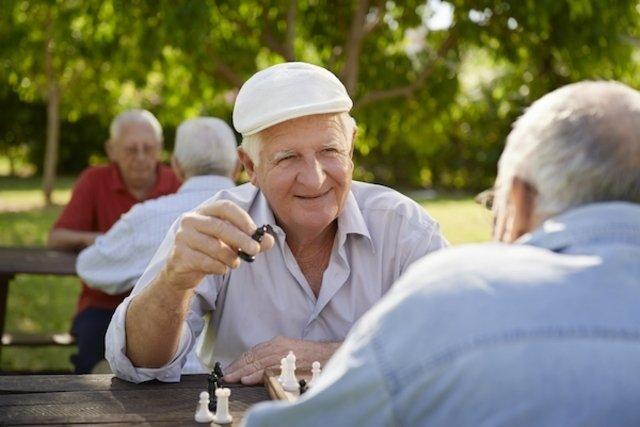 6 Dicas para Prevenção do Alzheimer