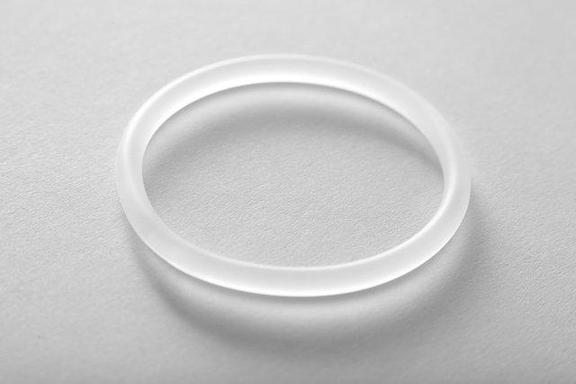 9 dúvidas mais comuns sobre o uso do anel vaginal
