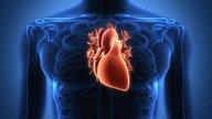 O que causa e como tratar a miocardite