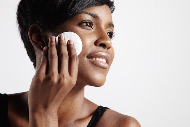 Resultado de imagem para cuidados pele negra