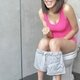 3 great tips to treat constipation