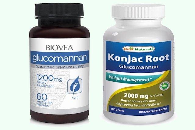 Espironolactona para adelgazar dosis
