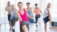 Conozca los Beneficios de la Actividad Física
