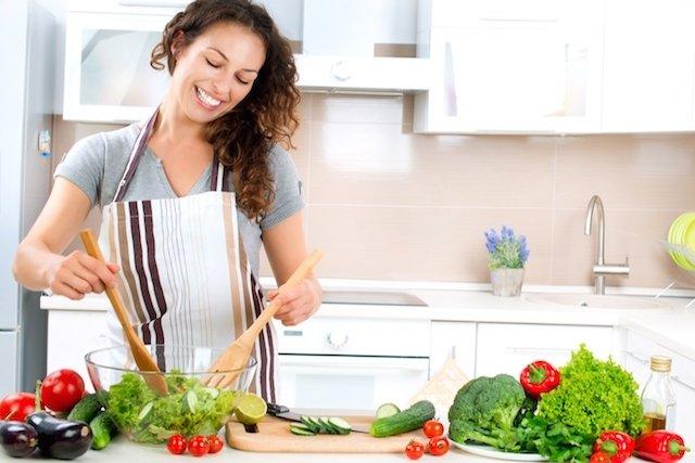 7 formas naturais de baixar a pressão alta (hipertensão)