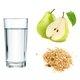 Dieta para hemorroides: qué comer y qué evitar
