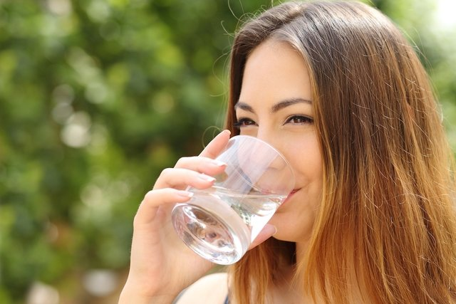 8 formas naturais para desentupir o nariz