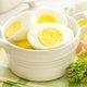 Como fazer a dieta do ovo (com cardápio)