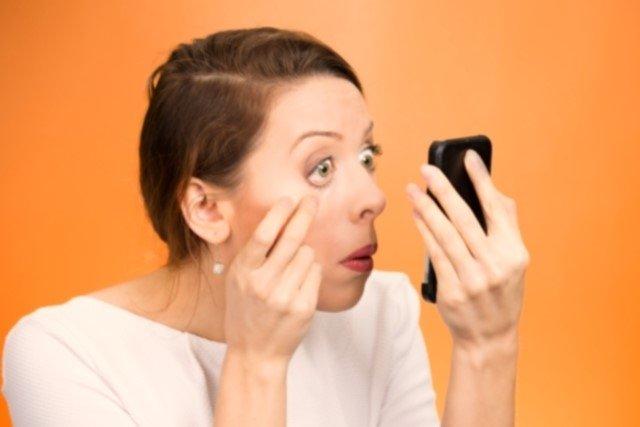 O que causa a icterícia em adultos e como tratar