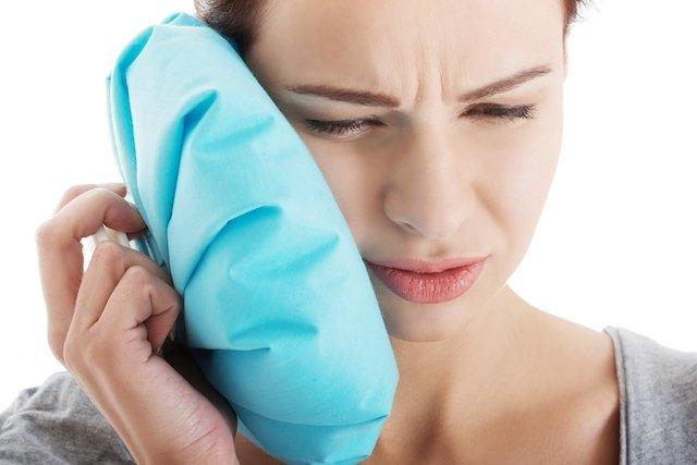 Como tratar as disfunção temporo-mandibular (DTM)