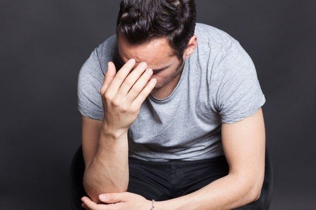 como acabar com a ginecomastia de forma natural