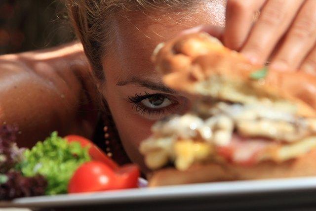 Dieta para celulite