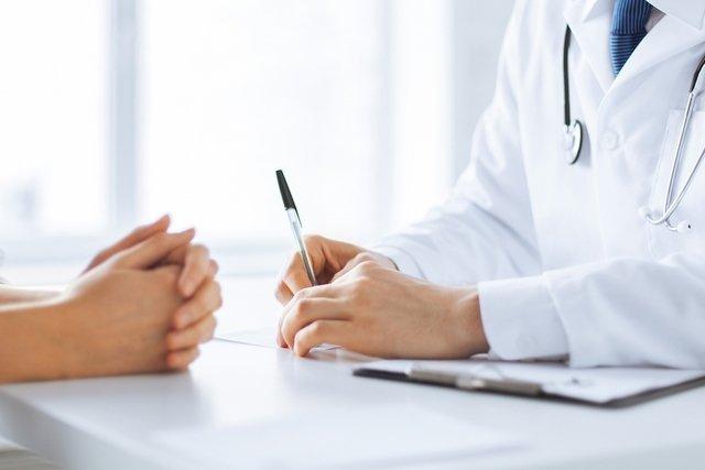 Principais sintomas do câncer vaginal e opções de tratamento