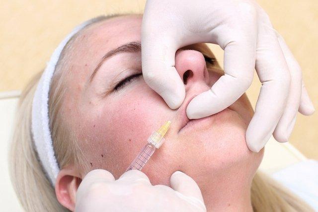 Eletroterapia estética: O que é, aparelhos e contraindicações