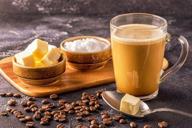 Bulletproof: o que é, para que serve e como consumir o café