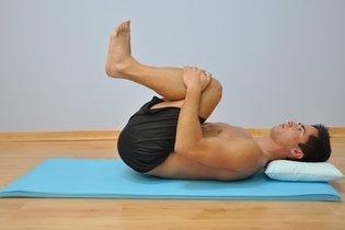 10 dicas para eliminar a dor nas costas
