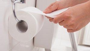 Medicamentos para tratar la diarrea (de farmacia y caseros)