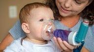 Primeros auxilios al ingerir detergente: qué hacer y qué no hacer