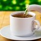 Melhores chás para tosse