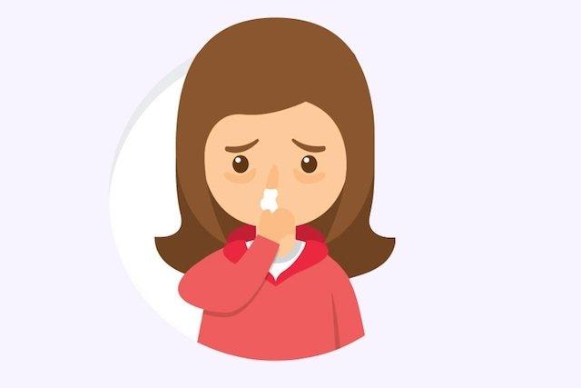 5 Passos para se proteger da Meningite Viral