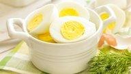 Conozca cuáles son los alimentos con Vitamina D