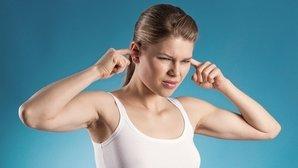 Qué es la misofonía y cómo tratarla