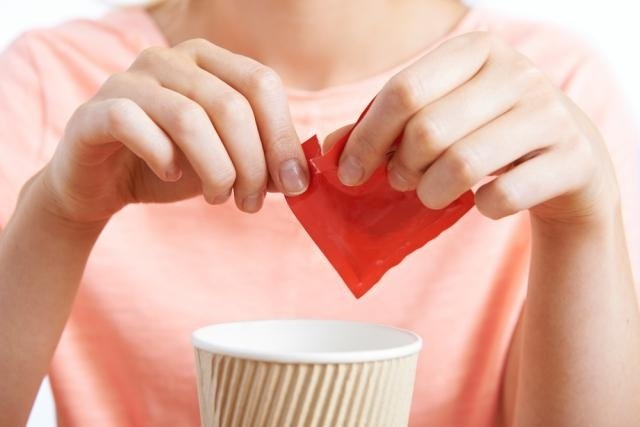 Aspartame: o adoçante que faz mal?