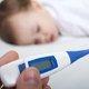 Sintomas de Meningite na Criança e no Bebê
