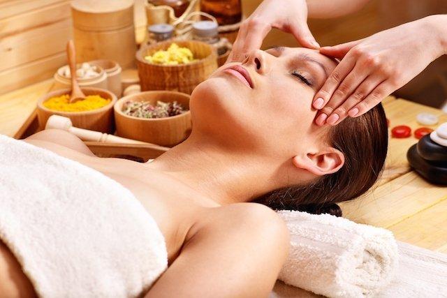 Benefícios da Massagem Bioenergética