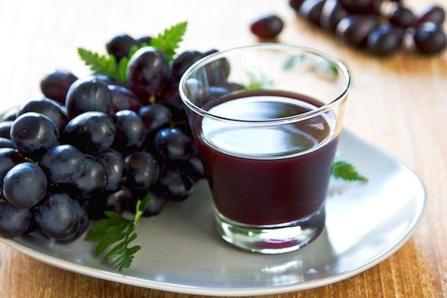 Para que serve o Resveratrol e como consumir