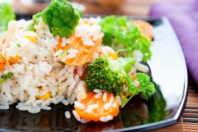 7 boas razões para comer brócolis